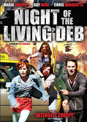 night-of-the-living-deb-2015-movie-kyle-rankin-4