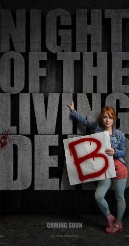 night-of-the-living-deb-2015-movie-kyle-rankin-5