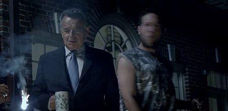 night-of-the-living-deb-2015-movie-kyle-rankin-9