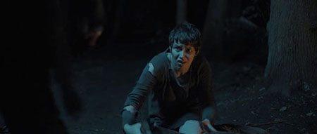 pandorica-2016-movie-tom-paton-4