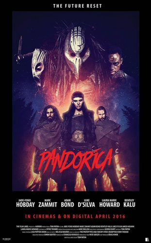 pandorica-2016-movie-tom-paton-8