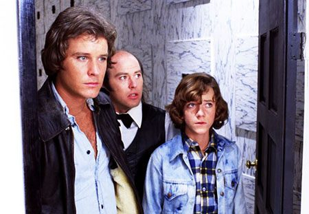 phantasm-1979-movie-don-coscarelli-1