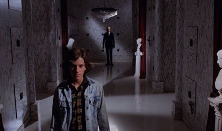 phantasm-1979-movie-don-coscarelli-2