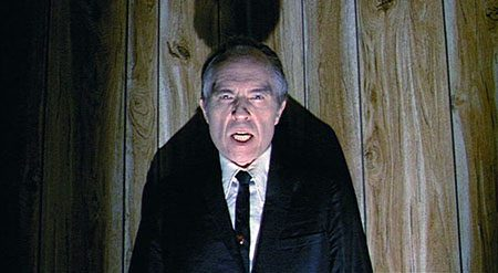 phantasm-1979-movie-don-coscarelli-3