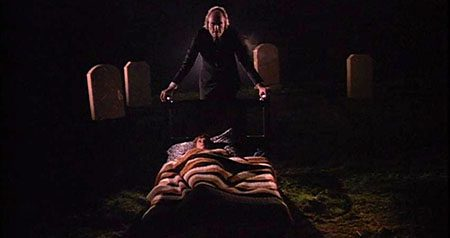 phantasm-1979-movie-don-coscarelli-4