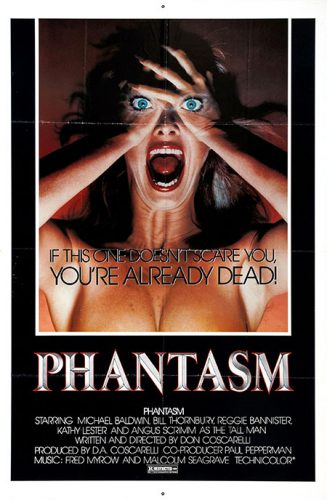 phantasm-1979-movie-don-coscarelli-7