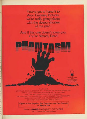 phantasm-1979-movie-don-coscarelli-8