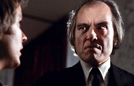 phantasm-1979-movie-don-coscarelli-9