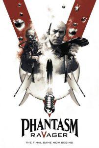 phantasm-ravager-poster-202x300