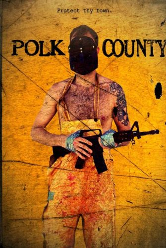 polk-county-movie-poster