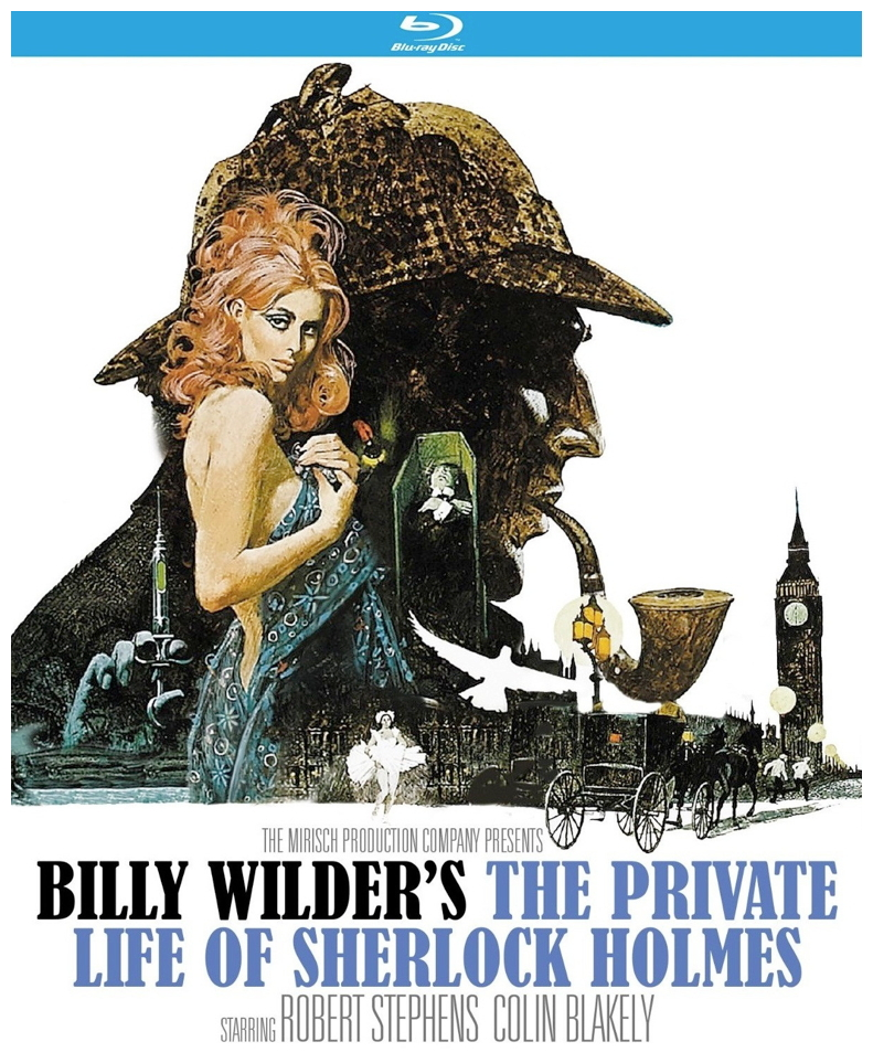 private-life-of-sherlock-holmes-bluray