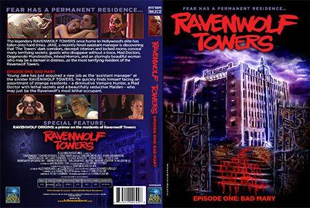 ravenwolf-towers-copy