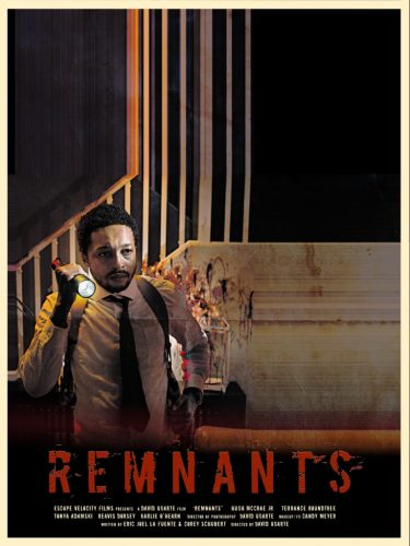 remnants-promo-poster-final-768x1024