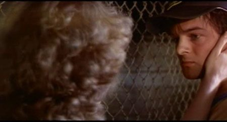revenge-of-the-boogeyman-1983-bruce-pearn-5
