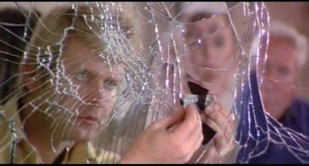 revenge-of-the-boogeyman-1983-bruce-pearn-6