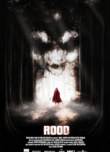 rood-red-2013-short-film-2