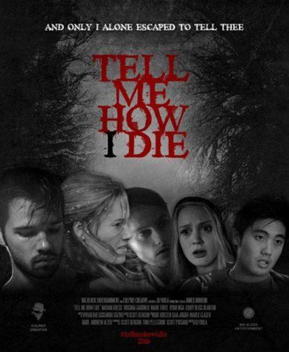 tell-me-how-i-die-2016-movie-d-j-viola-7