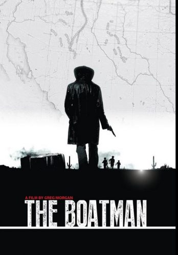 the-boatman-2015-poster