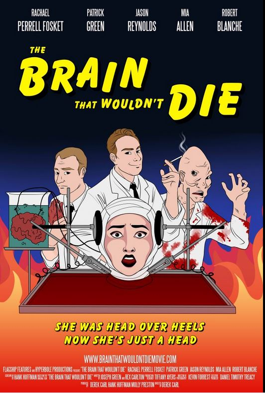 the-brain-that-wouldnt-die-2018-movie-poster