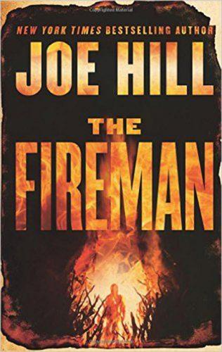 the-fireman-by-joe-hill