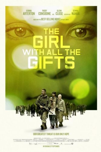 the-girl-with-all-the-gifts-2016-movie-poster