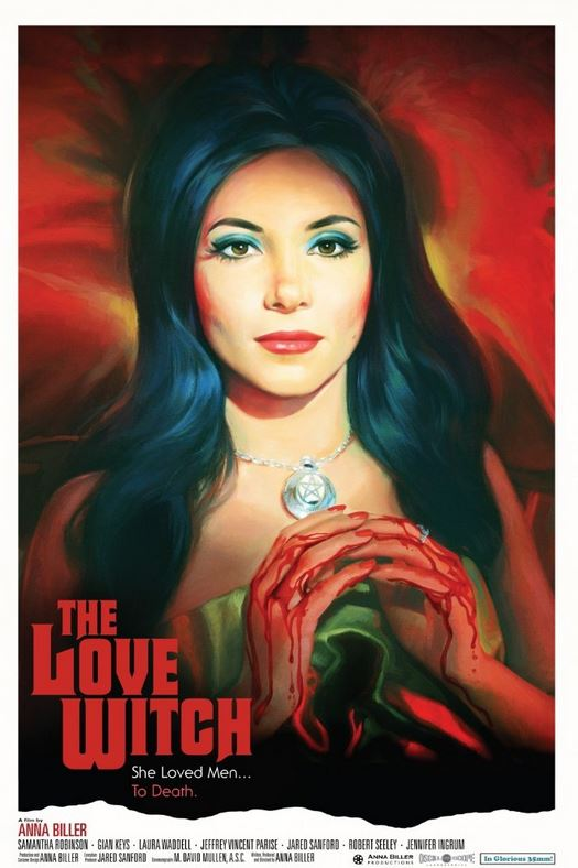 the-love-witch-2016-movie-poster