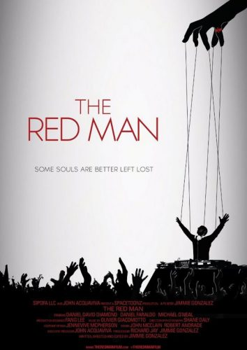 the-red-man-2016-movie-poster
