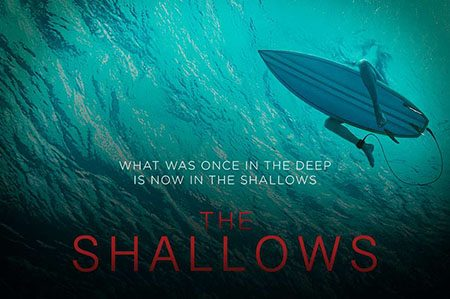 the-shallows-2016