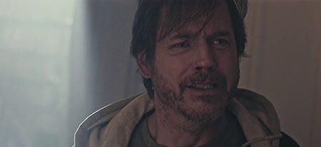the-shelter-2016-movie-john-fallon-4
