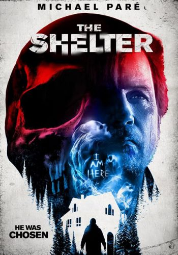the-shelter-2016-movie-john-fallon-6
