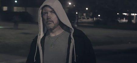 the-shelter-2016-movie-john-fallon-7