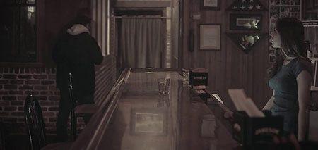 the-shelter-2016-movie-john-fallon-8