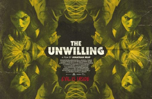 The unwilling film