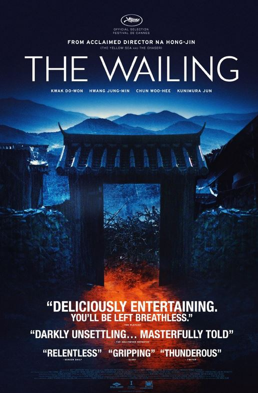 the-wailing-2016-movie-poster