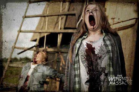 the-windmill-massacre-2016-movie-nick-jongerius-10
