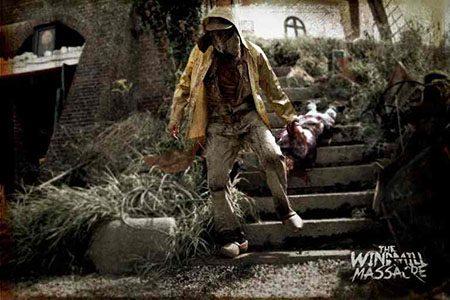 the-windmill-massacre-2016-movie-nick-jongerius-11