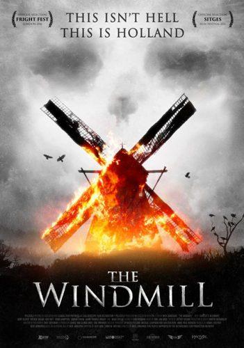 the-windmill-massacre-2016-movie-nick-jongerius-12
