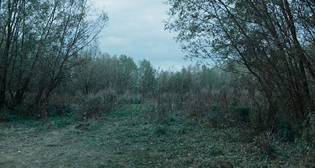 the-windmill-massacre-2016-movie-nick-jongerius-7