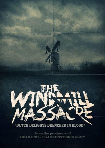 the-windmill-massacre-2016-movie-nick-jongerius-9