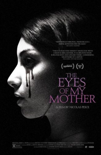the-eyes-of-my-mother-2016-movie-poster