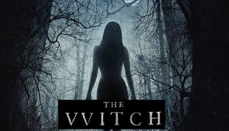 the-witch-2016