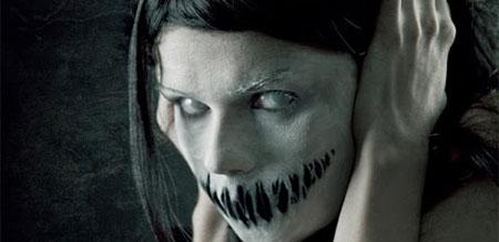 images?q=tbn:ANd9GcQh_l3eQ5xwiPy07kGEXjmjgmBKBRB7H2mRxCGhv1tFWg5c_mWT Ideas For 2020 Movies Horror @koolgadgetz.com.info