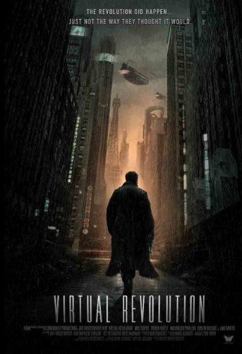virtual-revolution-2016-poster