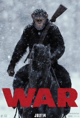 war-for-the-planet-of-the-apes-2017-movie-poster