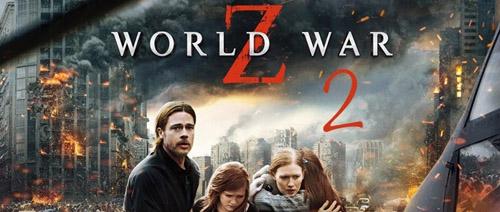 world-war-z-2-2017