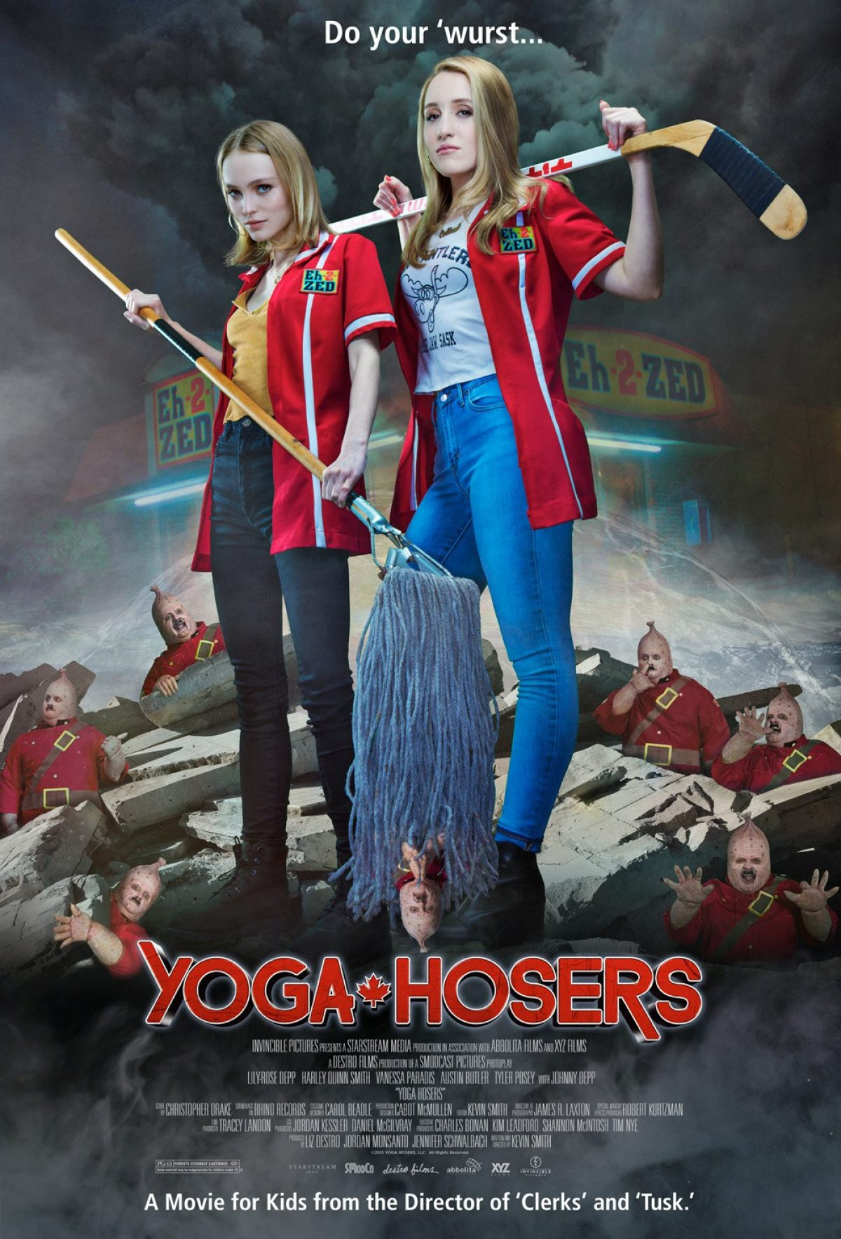 yoga-hosers-poster_1200_1768_81_s