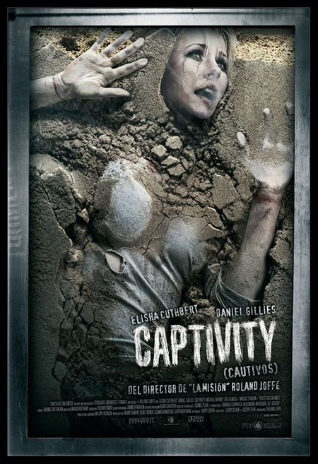 captivity-poster