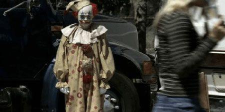 clowns-2016