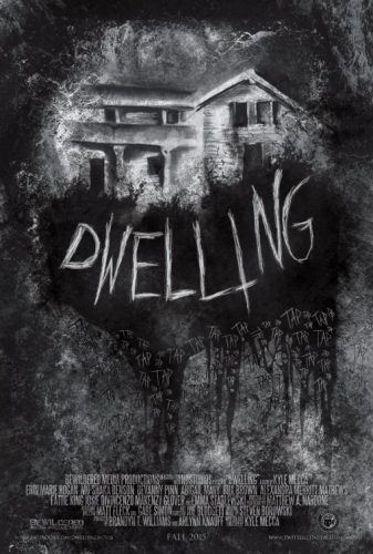 dwelling-movie-poster
