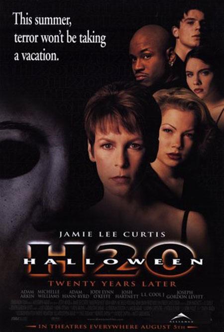halloween-h20-poster